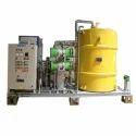 Electro Chlorinators