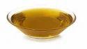 Marachekku Cooking Groundnut Oil