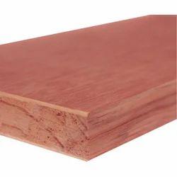 Termite Resistant Pinewood Block Board, Size(Sq. Feet): 6 x 4