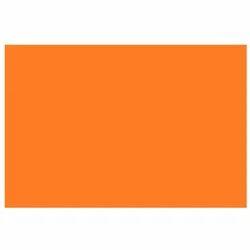 Reactive Orange P2R