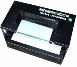 Fake Note Detector - Mini Jumbo