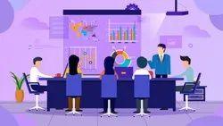 Training & Need Analysis (Soft Skills, POSH, Customer Experience)