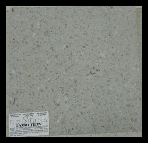 Terrazzo Tiles( Cement Mosaic Tiles)