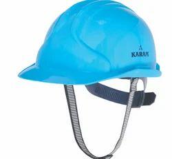 PN561 Sheltek With Plastic Cradle  Helmets