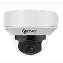 CV-3D40IPE-MZ,IP Motorized Dome