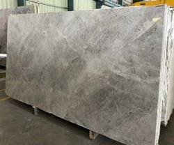 Grey William Italian Marble