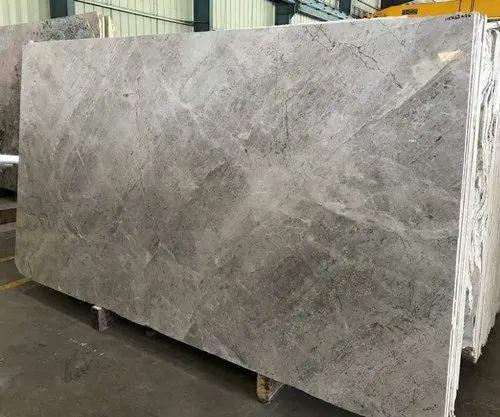 Bhutra Grey William Italian Marble