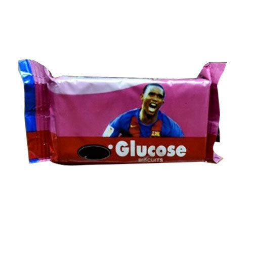 Healthy Glucose Biscuit