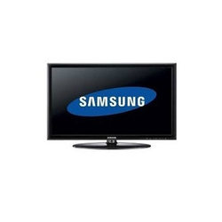 Samsung LED TV, Screen Size: 36 inch, Unified Solutions | ID: 18518667062
