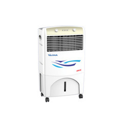 Onyx 20 Personal Cooler