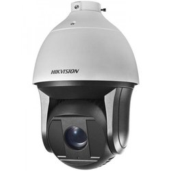 IP 2 MP Hikvision Smart PTZ Camera, DS-2DF8236IV-AEL(W)