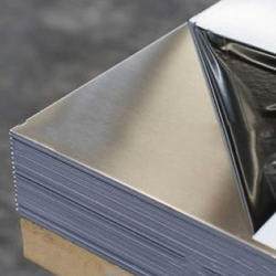 SUS 316 Stainless Steel Sheets