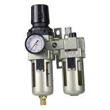 Filter Regulator Lubricator Unit