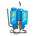 Brass Body Agricultural Sprayer