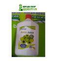 Amla Fresh Juice