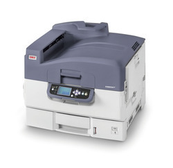 A3 Laser Printing Service