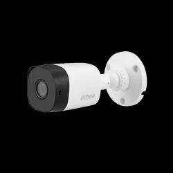 Dahua 2MP Bullet Security Camera, Model: B1A21T