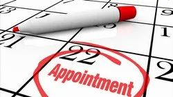 B2B Appointment Setting Telemarketing for English and Multi Languages