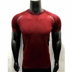 Trendy Sports T-Shirts