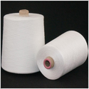 White Textured Yarn, For Fishing Net And Shoe Industry