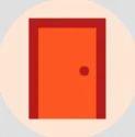 Aluminium & Stainless Steel Doors