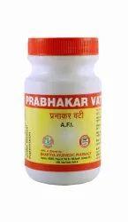 Prabhakar Vati