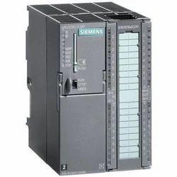S7-300 PLC