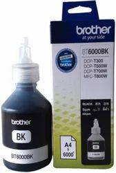 BT6000BK Brother Printer Ink Bottle