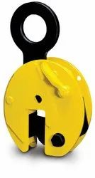 UNIVERSAL VERTICAL PLATE LIFTING CLAMPS