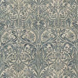 Brown Decorative Wallpaper, For Home, Size: Standard