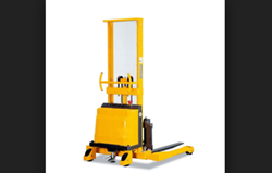 Electric Lifts