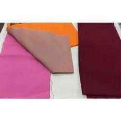Sheeting Cloth