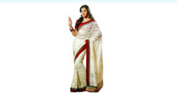 Ladies Brasso Saree