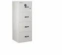 Fire Resistant Filling Cabinet-FRFC