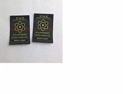 Cogent Anti Radiation Safe Mobile Sticker