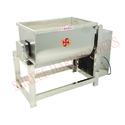 Farsan Mixing Machine 3 Feet
