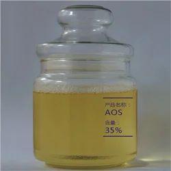 Godrej AOS Liquid