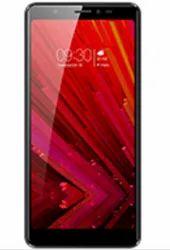 Micromax Canvas Smart Phone
