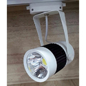COB 20w Track Light