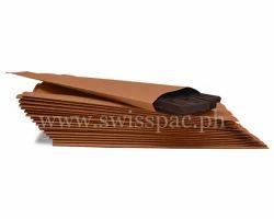 Chocolate Packaging Bag