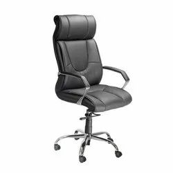 SF-124 Director Chair