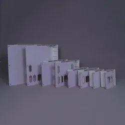 Preeti Plast Hylam Plastic Sheet Board