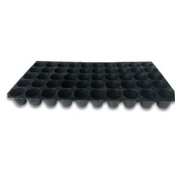 50 Cell Seedling Tray