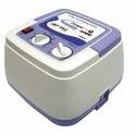 Power Q1000 Limb Therapy Machine