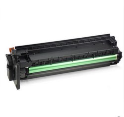 Laser Printer Konica Minolta Drum Unit, Packaging Type: Box, Model Number: Km164