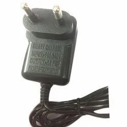 Electric Mobile Charger Lg3500