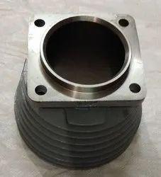 Cylinder Elgi For 100 Mm