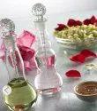 Perfume Compound