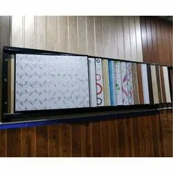 TKT PVC Panel, Thickness: 7 Mm & 9 Mm