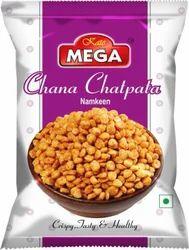 Kate Mega Chana Chatpata Namkeen